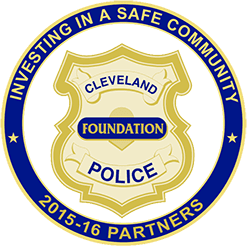 Investing in a Safe Community - Cleveland Police Foundation 2015-16 Partners