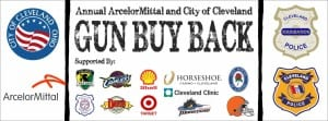 FINAL BANNER 2013 GUN BUY BACK
