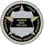 Greater Cleveland Peace Officers Memorial Society