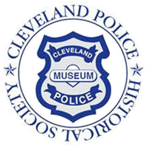 Cleveland Police Museum