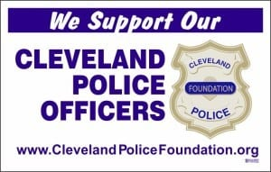 We-Support-Cleveland-Police-sign-14x22-300x191