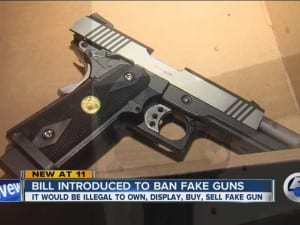 State_bill_proposed_to_ban_fake_guns_2702950000_14964738_ver1_0_640_480