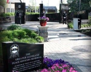 slider-memorial