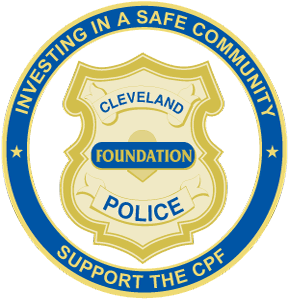 The Cleveland Police Foundation