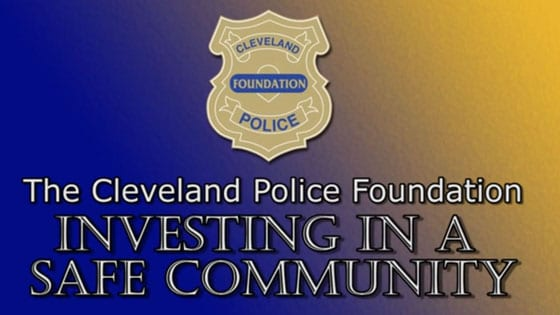 Investing in a safe community
