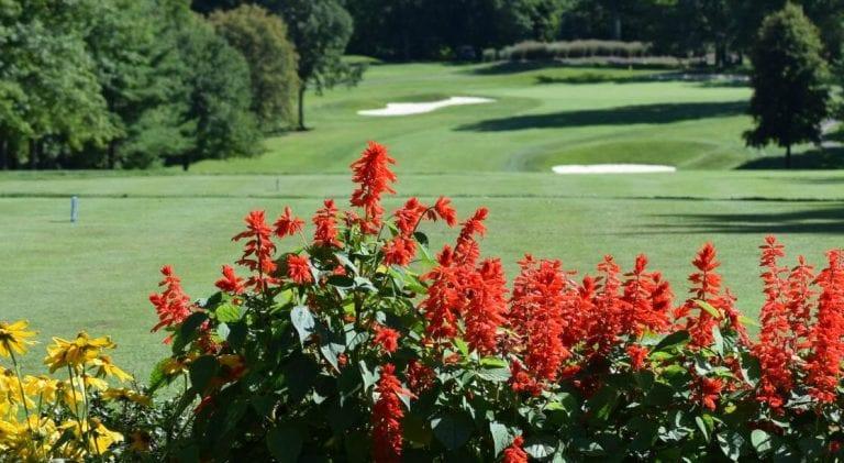 Beechmont Country Club