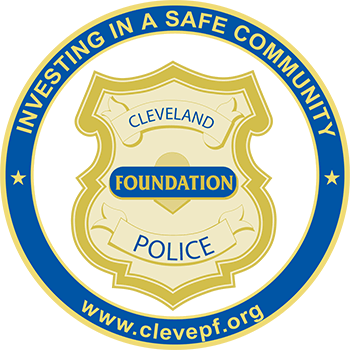 Cleveland Police Foundation