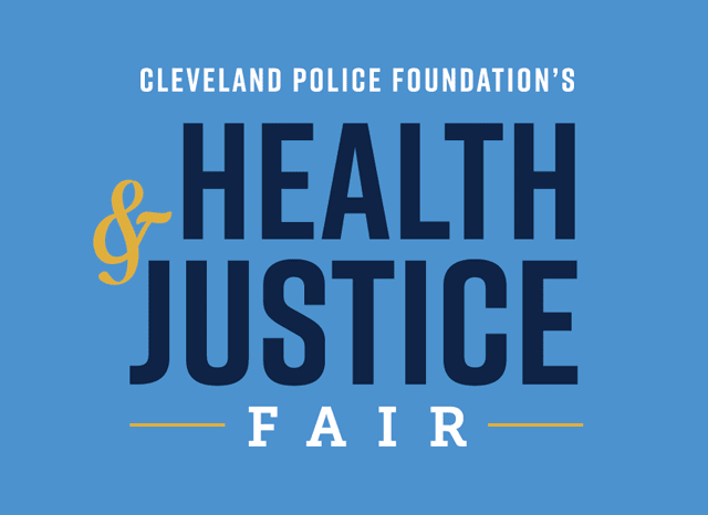 Health and Justice Fair
