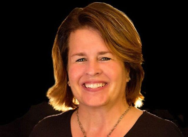 Nancy Feighan