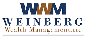Weinberg Wealth Management