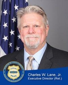 Charles W. Lane, Jr.