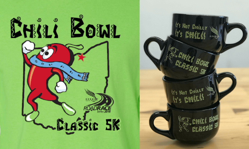 Chili Bowl Classic