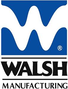 Walsh Manufacturing