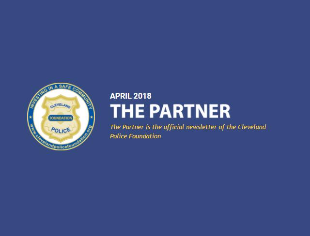 april 2018 partner enews