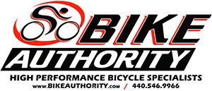 Bike Authority logo