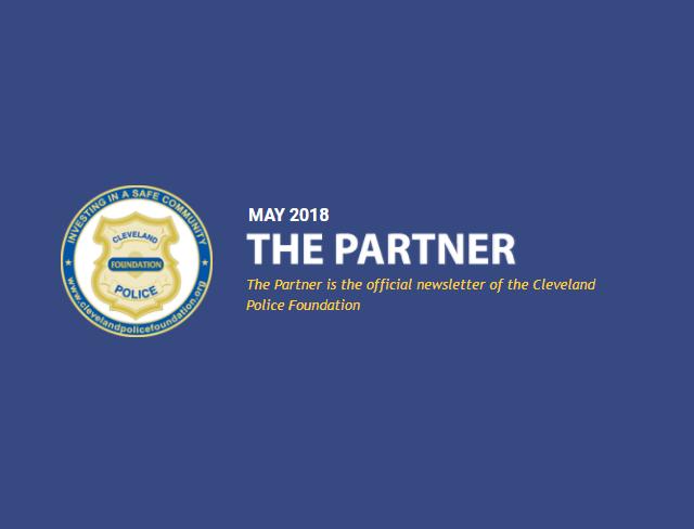 may 2018 partner enews