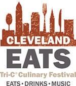 Cleveland Eats