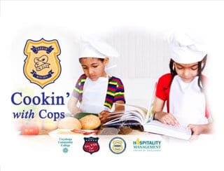 Cookin with Cops thumbnail for slideshow