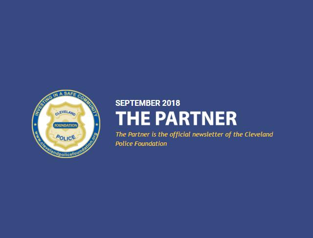 September 2018 Partner