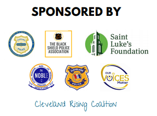 Sponsors of movie The Hate You Give