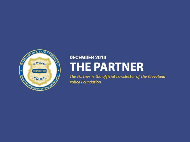 December 2018 Partner