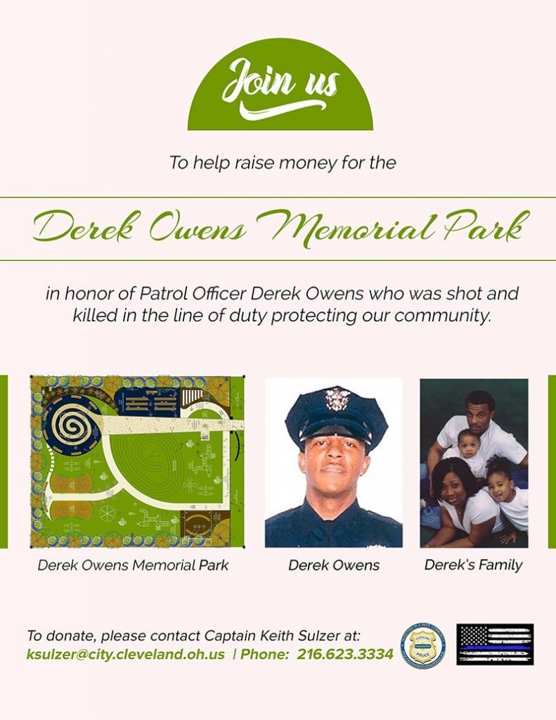 Owens Fundraiser_Flyer