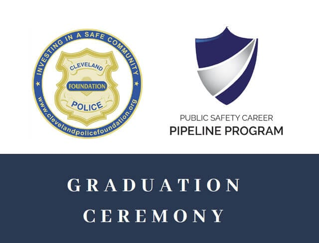 august graduation pipeline prog