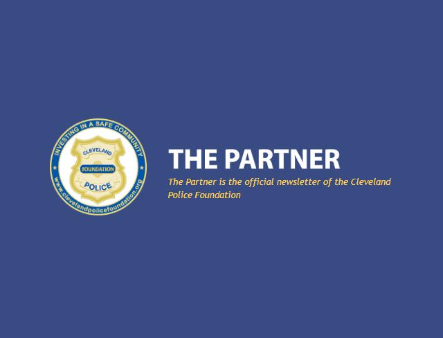 Partner header