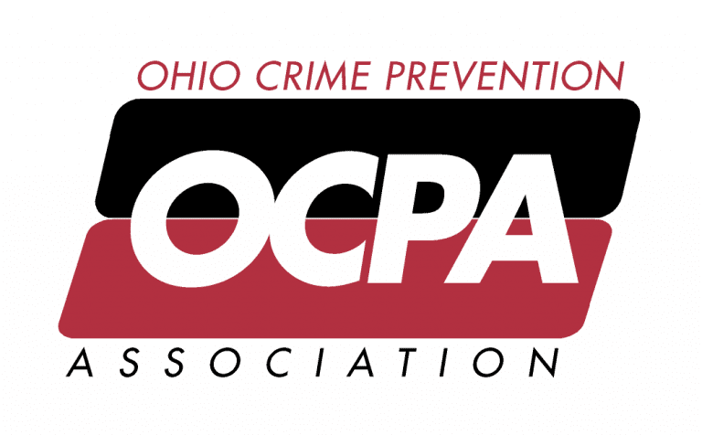 Ohio Crime Prevention Association - OCPA