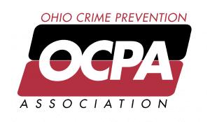 Ohio Crime Prevention Association - OCPA