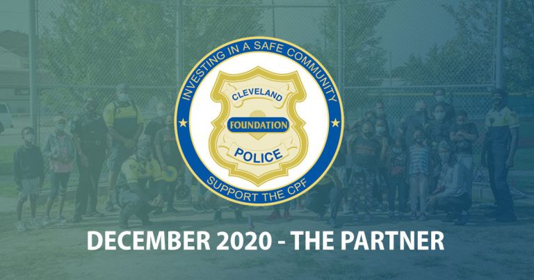 December 2020 Partner