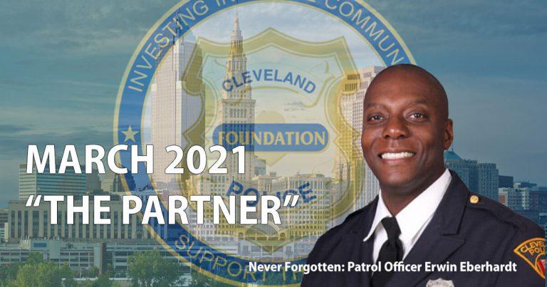 March 21 partner